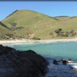 blowhole beach 4
