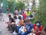 Preca College Korce Albania