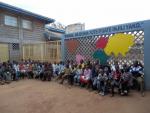 Ceremony of Elects - Preca Centre, October (5)