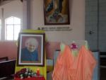 Feast of St George Preca - Ruiru Parish Church, May