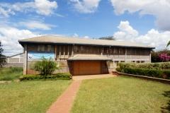 Preca Centre, Ruiru - October